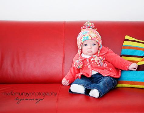 Babyinhat2