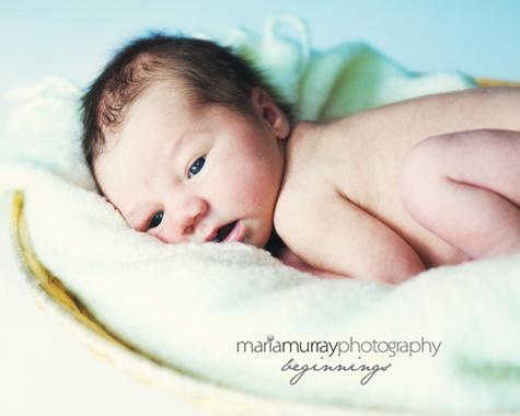 Babyphoto4